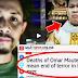 Walang Kwenta Daw Ang Tagumpay Ng AFP Ayon Sa Pahayag Ng CBCP Exec