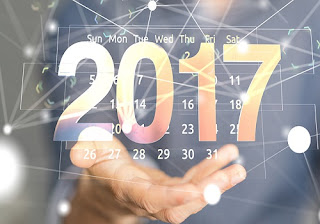 2017 Yılının En İyi İcatları Seçildi