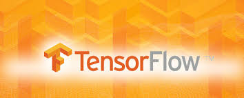 Integrating Tensor flow API into ASP net Web applications