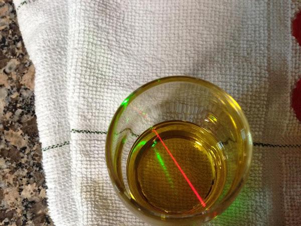 ¿Es aceite de oliva virgen extra?