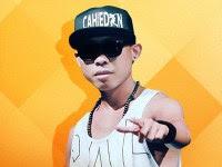 Download Kumpulan Lagu Arif Citenx Mp3 Full Album Terbaru dan Terpopular
