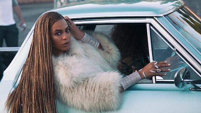 WCW: Conoce datos interesantes sobre la vida de Beyoncé.