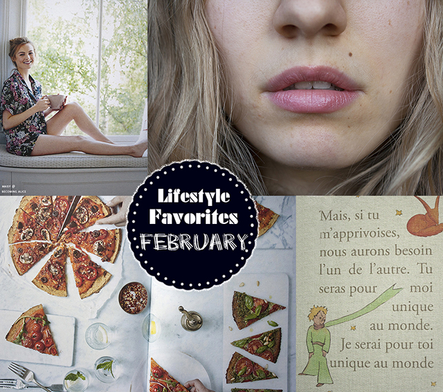 http://be-alice.blogspot.com/2017/03/lifestyle-favorites-february-17.html