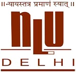 National Law University Delhi, New Delhi Recruitment for Library Interns:Walk-in interview-15/04/2019