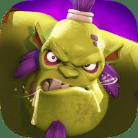 Castle Creeps TD - VER. 1.11.1 Unlimited Money MOD APK