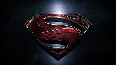 Download Gratis Man Of Steel apk + obb
