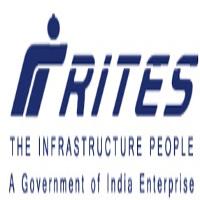 RITES jobs,latest govt jobs,govt jobs,latest jobs,jobs,jharkhand govt jobs,General Manager jobs