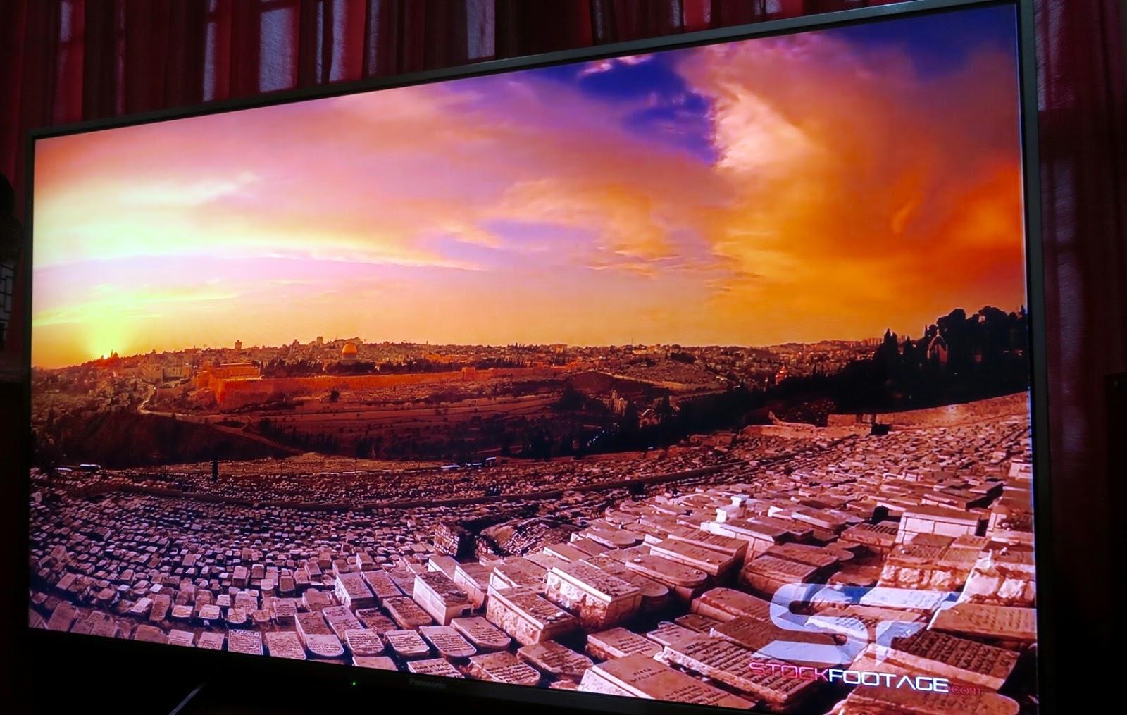 Blog Indonesia Page 3104 Of 3106 Tcash Vaganza 28 Produk Ukm Bumn Mr Kerbaw Keripik Bawang Original Bisa Jadi Pengganti Monitor Laptop Loh Resolusinya Tinggi Banget
