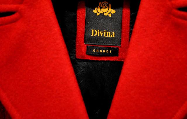 divina bolivia, evento, otoño invierno 17, Gustavo Samuelian, July Latorre, Asesora de Imagen, abrigos, moda, fashion, fashion blogger, noticias de moda argentina, noticias de moda, construyendo estilo, tendencias,