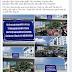 Cần xử lý ngay Lê Anh Hùng - kẻ giương băng rôn xúc phạm lãnh đạo Đảng, Nhà nước
