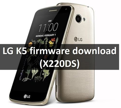 Lg G4 Firmware Update Download