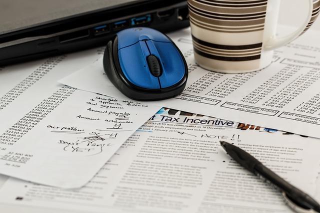 लेखांकन की प्रकृति (nature of accounting) क्या है?