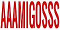 http://aaamigosss.blogspot.com.br/