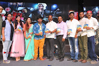 Virus Telugu Movie Audio Launch Stills .COM 0117.jpg