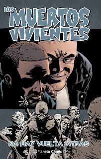 http://www.nuevavalquirias.com/los-muertos-vivientes-comic-comprar.html