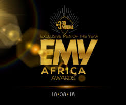 Full list of Nominees for Emy Awards 2018 out