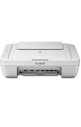Canon Mg2920 Printer Driver Download