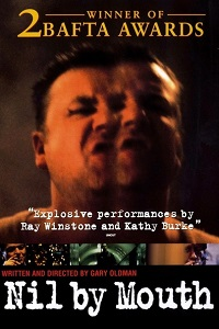Watch Nil by Mouth Online Free in HD