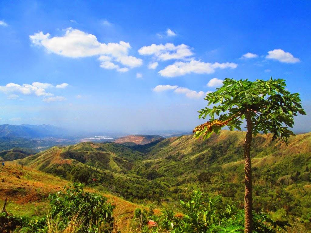 Adventures Of Manong Unyol Bulacan Adventure Mt