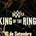 PPV BW Universe: King of the Ring 2017 (RAW)