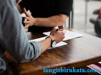 Kenalilah Kata-Kata Pengisi Jeda agar Lancar Berbahasa Inggris