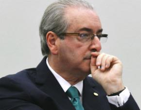 Conselho de Ética: relator decide pedir a cassação de Cunha