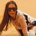 Parceria de Anitta e Poo Bear, produtor de Bieber, deve ser o primeiro lançamento do Xeque-Mate