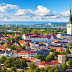 Places to Travel in Tallinn
