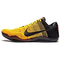 Bruce Lee, Nike, Kobe