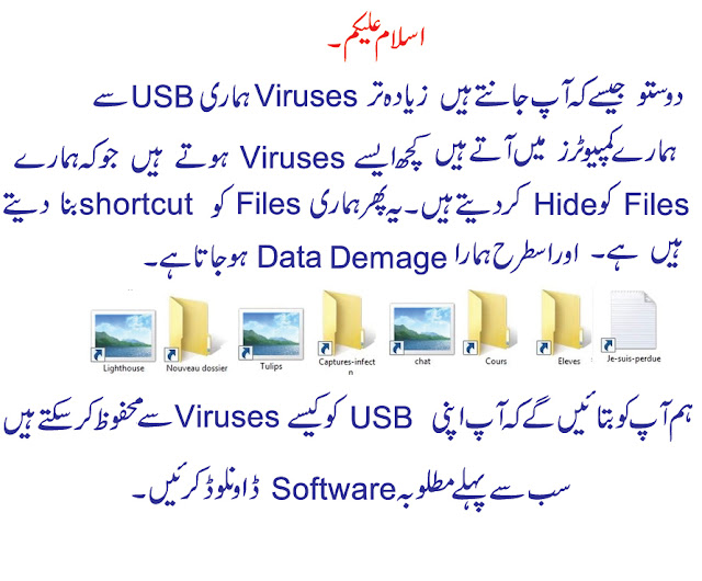 how to remove usb virus manually  autorun.inf usb autoruns virus how to remove virus with cmd removing virus using cmd how to put a virus on a usb