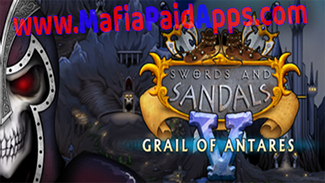 swords and sandals 2 download full version free apk,swords and sandals 3 apk,swords and sandals apk mod,swords and sandals 5 apk,swords and sandals 2 maximus apk,swords and sandals 2 redux apk full version,swords and sandals apk full,swords and sandals 2 apk full version,