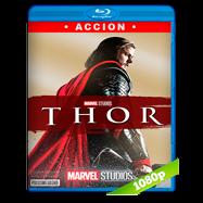 Thor (2011) BDRip 1080p Audio Dual Latino-Ingles