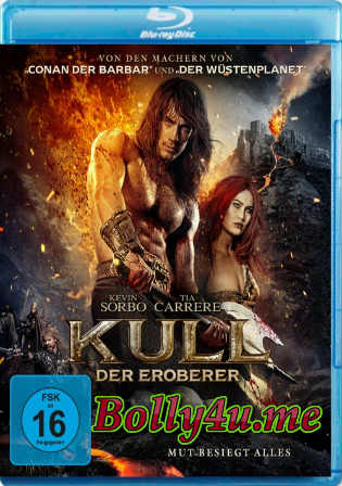 Kull The Conqueror 1997 BluRay 750MB Hindi Dual Audio 720p Watch Online Full Movie Download bolly4u