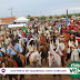 Festa de Vaqueiros e Fazendeiros de Novo Ouricurí, celebra 17 anos de muita tradição