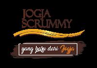 Lowongan Kerja di Jogja Scrummy – Yogyakarta (General Affair, SPB / SPG, Produksi, Driver, Steward)