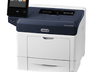 Download Xerox VersaLink B400 Drivers