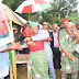 As the Liberation Bell Continues to Ring, Ihedioha's Manifesto remains the Best