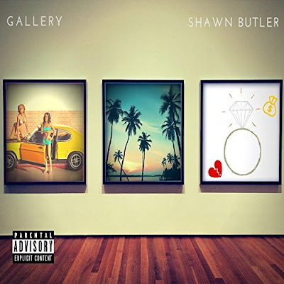 mp3, mp4, music video, newmusic, singer, songwriter, donnell shawn, shawn butler, gallery, EP, r&b/soul, itunes, google play, amazon music