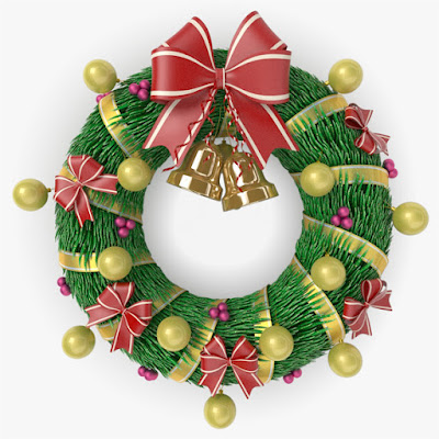 Easy-Christmas-Decorations-Items