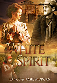 https://www.amazon.com/White-Spirit-novel-based-story-ebook/dp/B01LWIRH9J/ref=la_B005ET3ZUO_1_1?s=books&ie=UTF8&qid=1508705635&sr=1-1&refinements=p_82%3AB005ET3ZUO