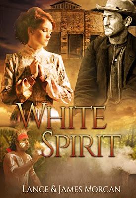 https://www.amazon.com/White-Spirit-novel-based-story-ebook/dp/B01LWIRH9J/ref=la_B005ET3ZUO_1_1?s=books&ie=UTF8&qid=1508705635&sr=1-1&refinements=p_82%3AB005ET3ZUO