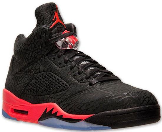 06fa4660844 ajordanxi Your  1 Source For Sneaker Release Dates  Air Jordan 5 ...