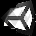 http://www.softwaresvilla.com/2016/05/unity-pro-534-p4-full-version-crack.html