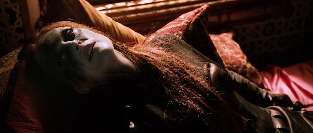 Seventh Son (2014) Dual Audio [Hindi-DD5.1] 720p BluRay ESubs Download