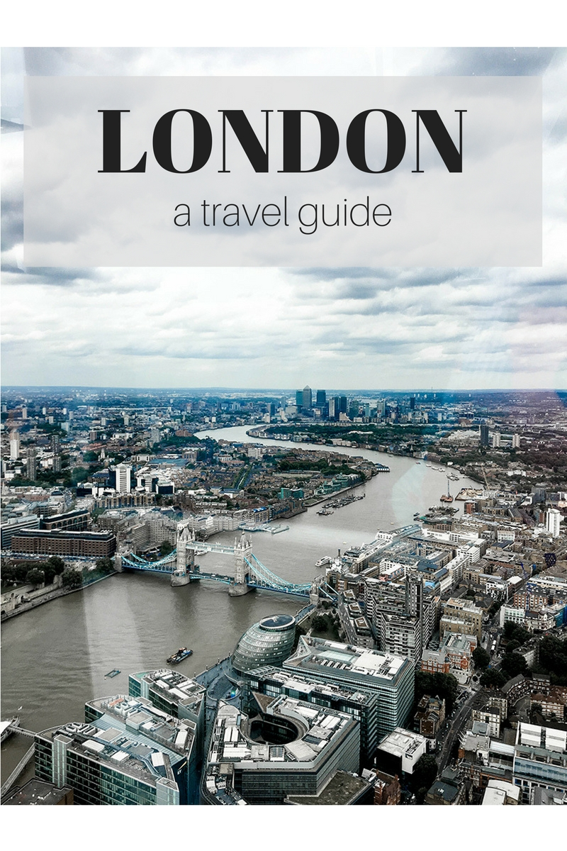 london travel guide, london england, best places to go in england