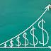 Quer um aumento no próximo ano? Estas dicas podem ajudar