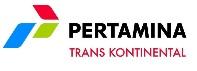 Lowongan Kerja PT Pertamina Trans Kontinental (PTK) Juni 2016