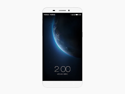 Le Superphone from Letv to debut with Helios X10