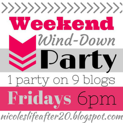 http://nicoleslifeafter20.blogspot.com/2015/02/weekend-wind-down-58.html?showComment=1423870628606#c26146915123240409