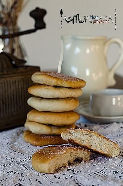 tortas-aceite-azúcar5